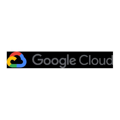 Google GCP
