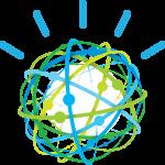 IBM Watson ML API
